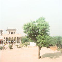 Haveli-Shekhawati-scaled