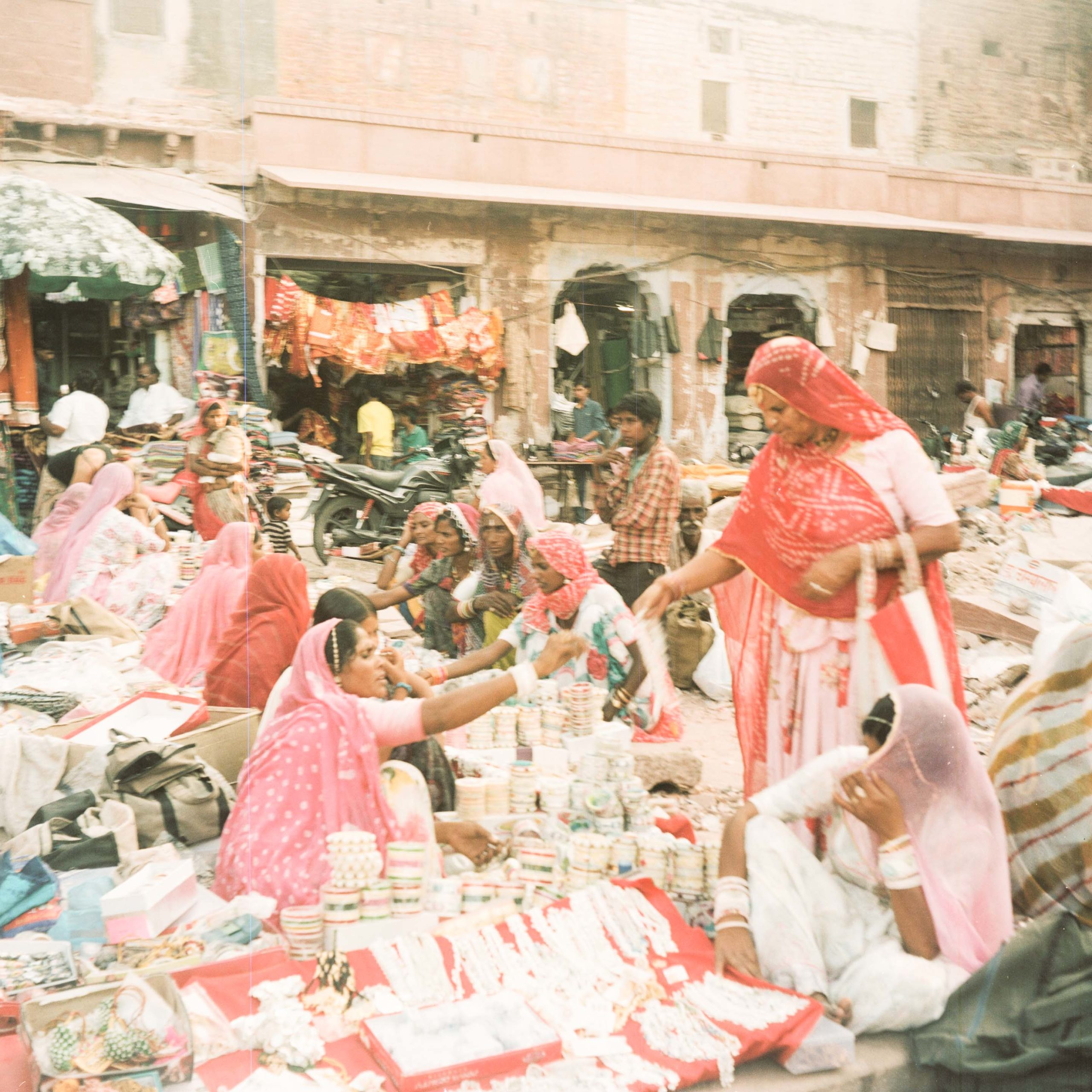 women-jodhpur-scaled