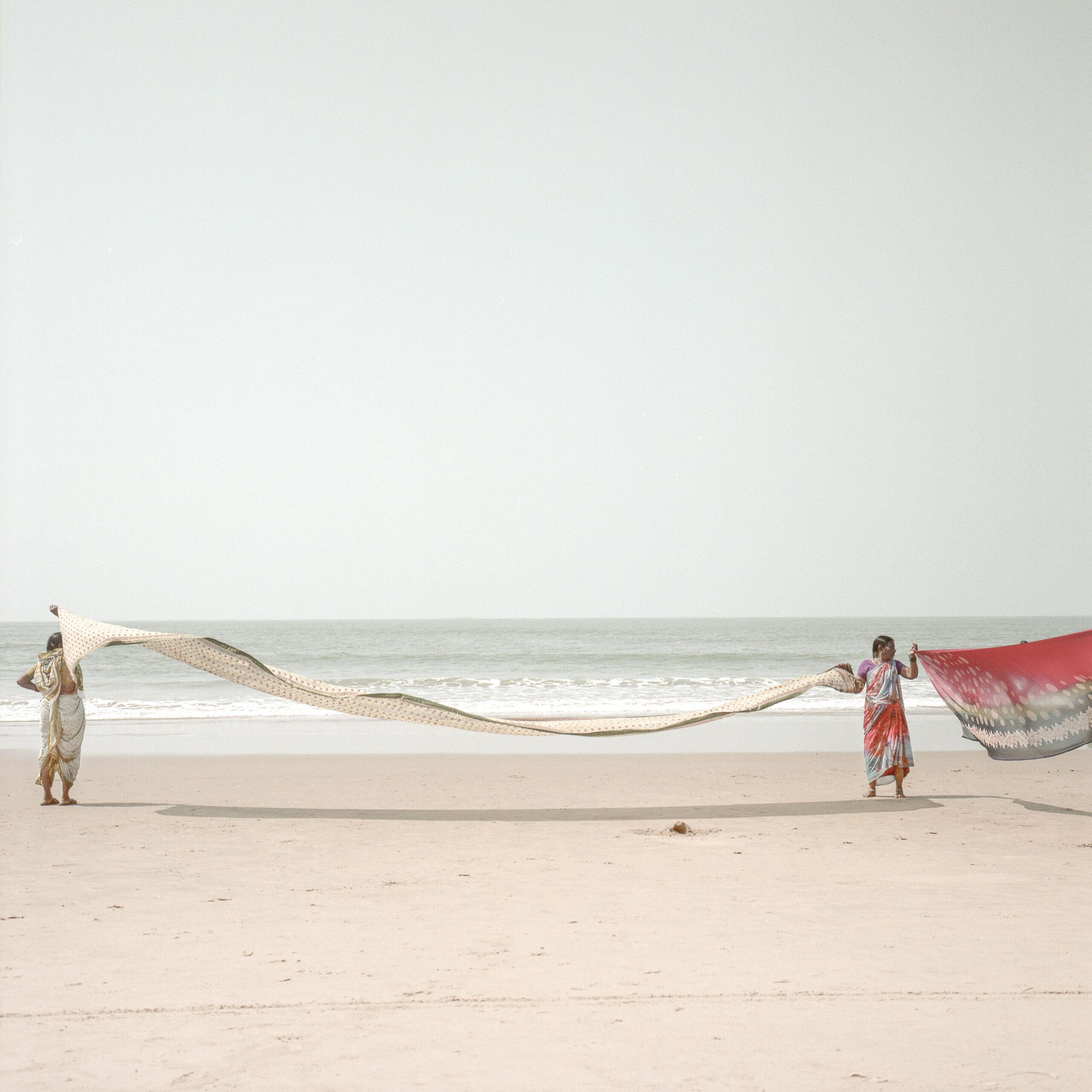 Gokarna-HD-2018-058-scaled