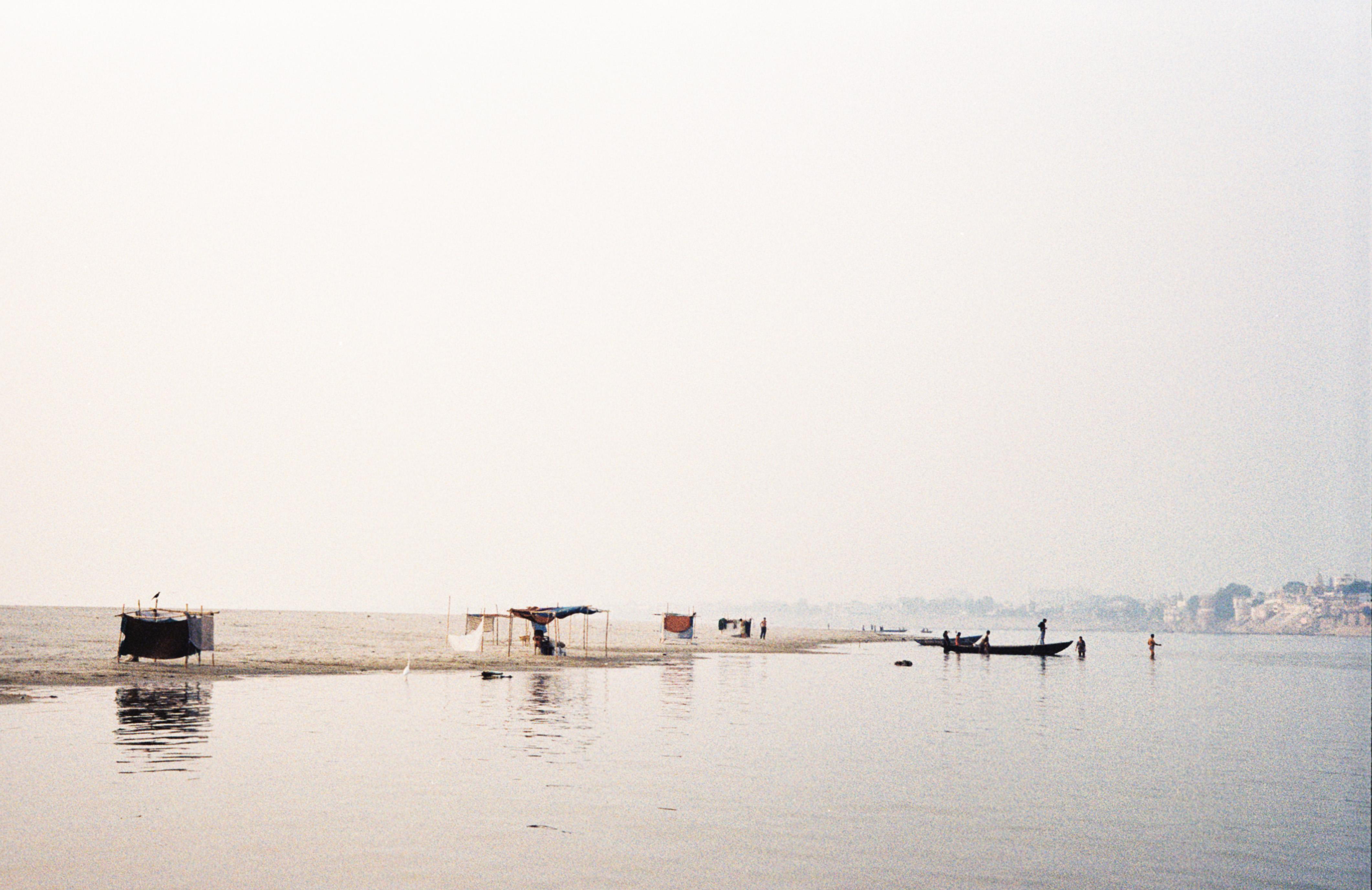 Varanasi, India, fine art photography, shooting film, landscape, Incredible india, fine art, art , artist, workshop, pilgrims, holy city, travel