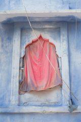 fine art, jodhpur, Rajasthan