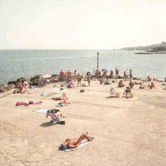 Il-Gabbiano-Sunbath-Leisure006