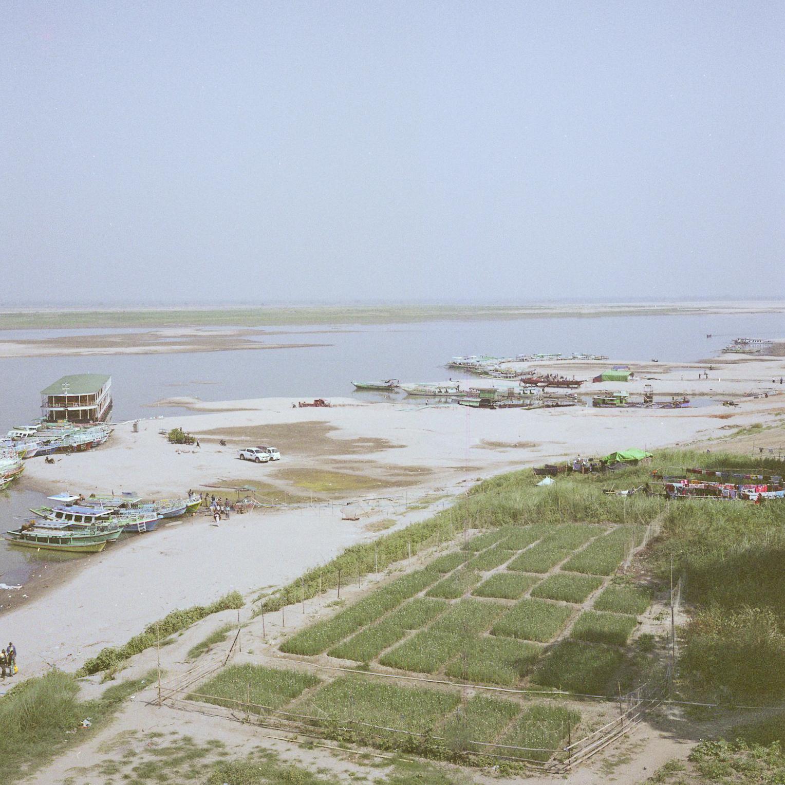 Myanmar-Irrawaddy_1