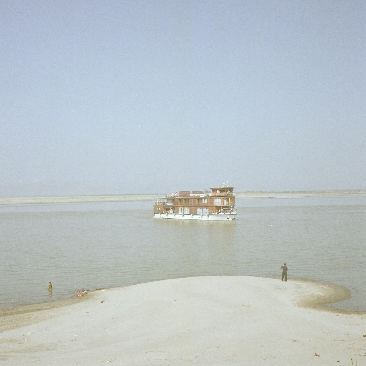 Myanmar-Irrawaddy_11