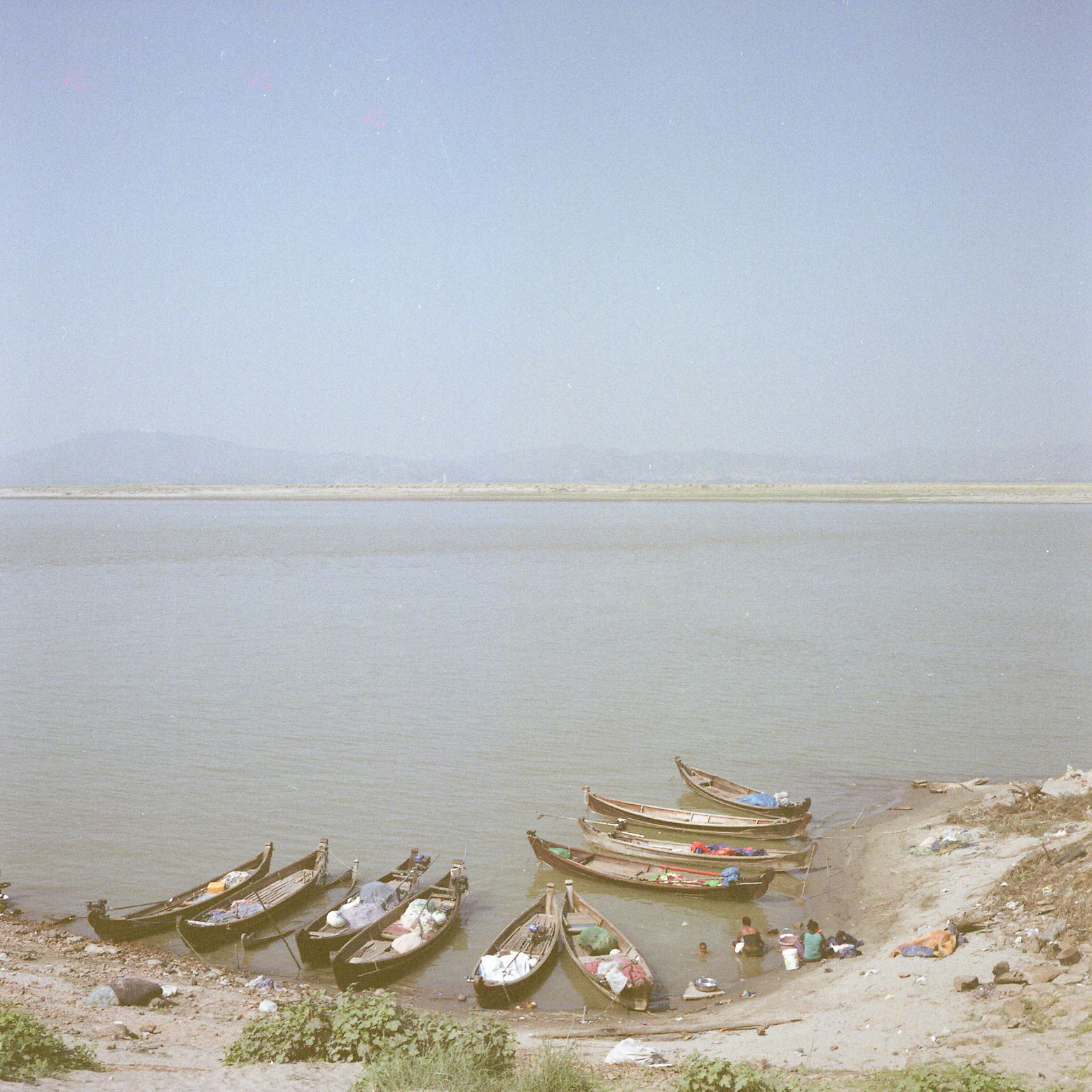 Myanmar-Irrawaddy_12
