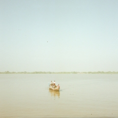 Myanmar-Irrawaddy_5