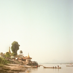Myanmar-Irrawaddy_8
