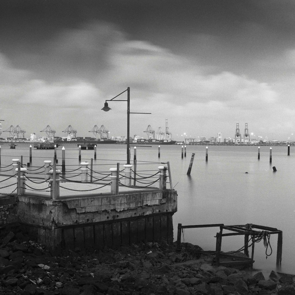 Photograph Malaysia