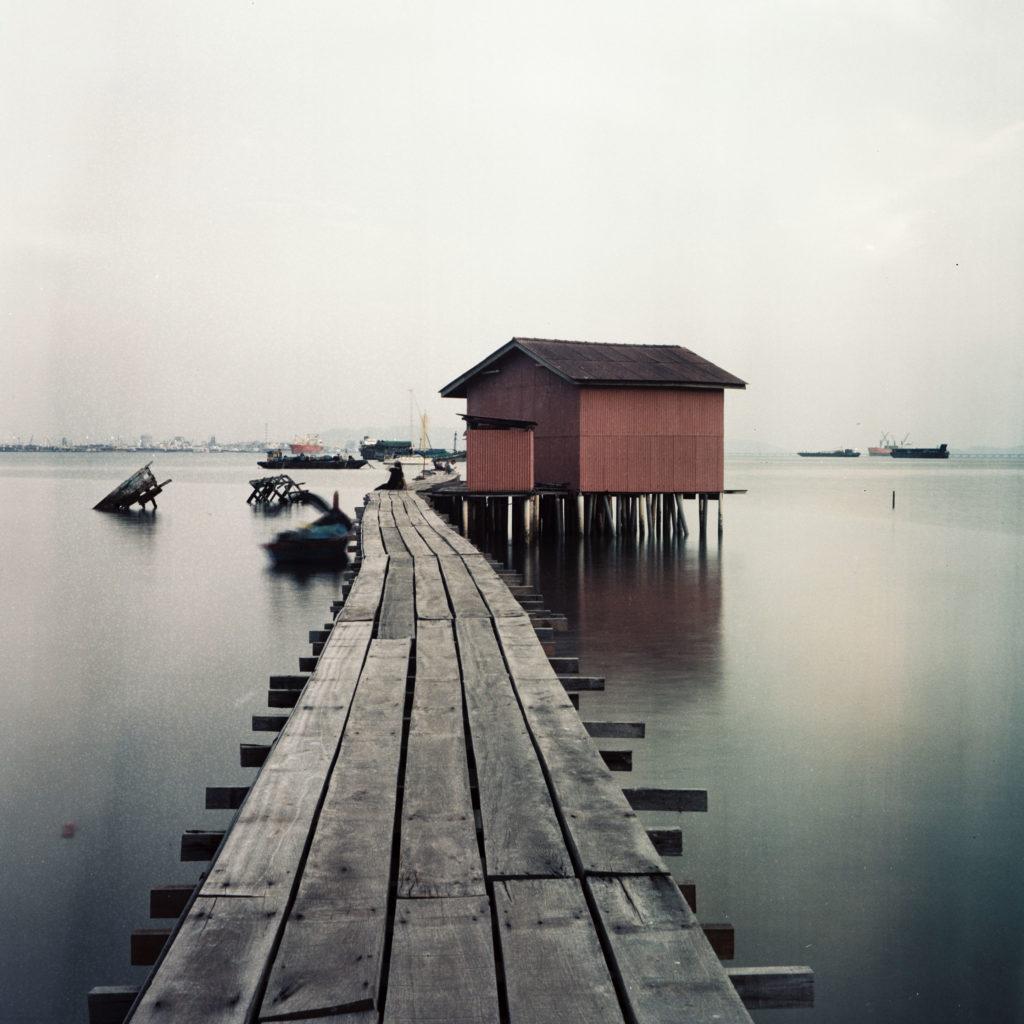 photograph Sea