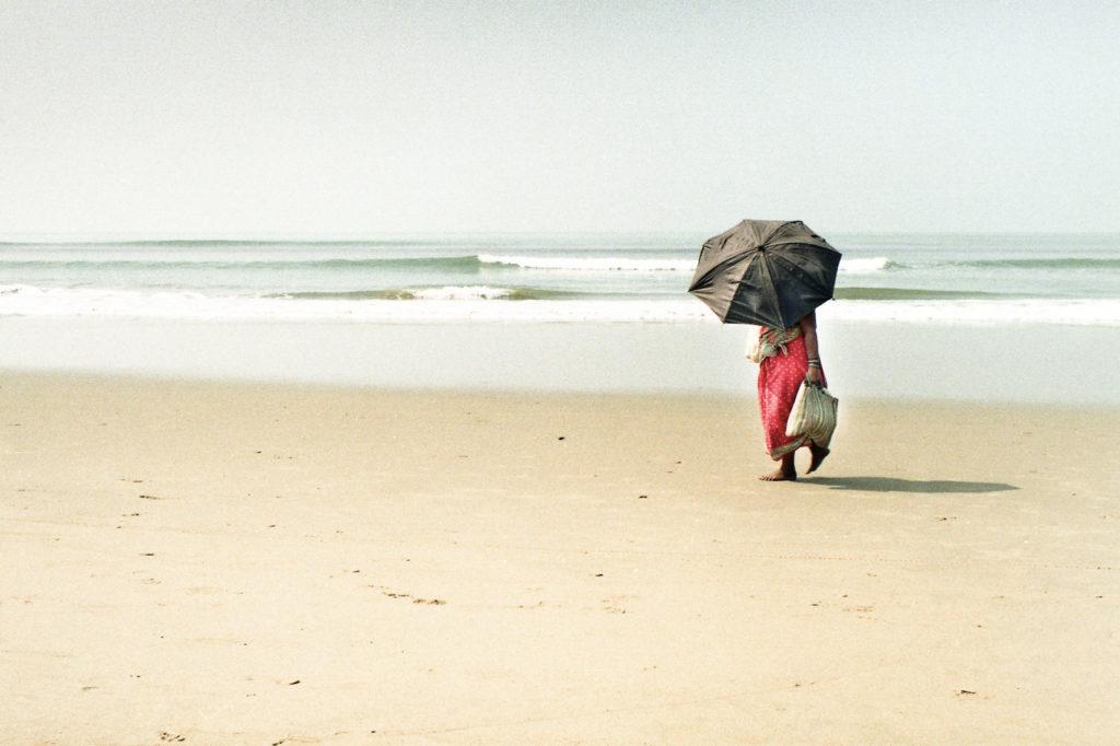 photography workshop India