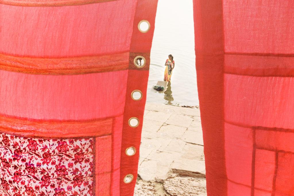 photography Varanasi