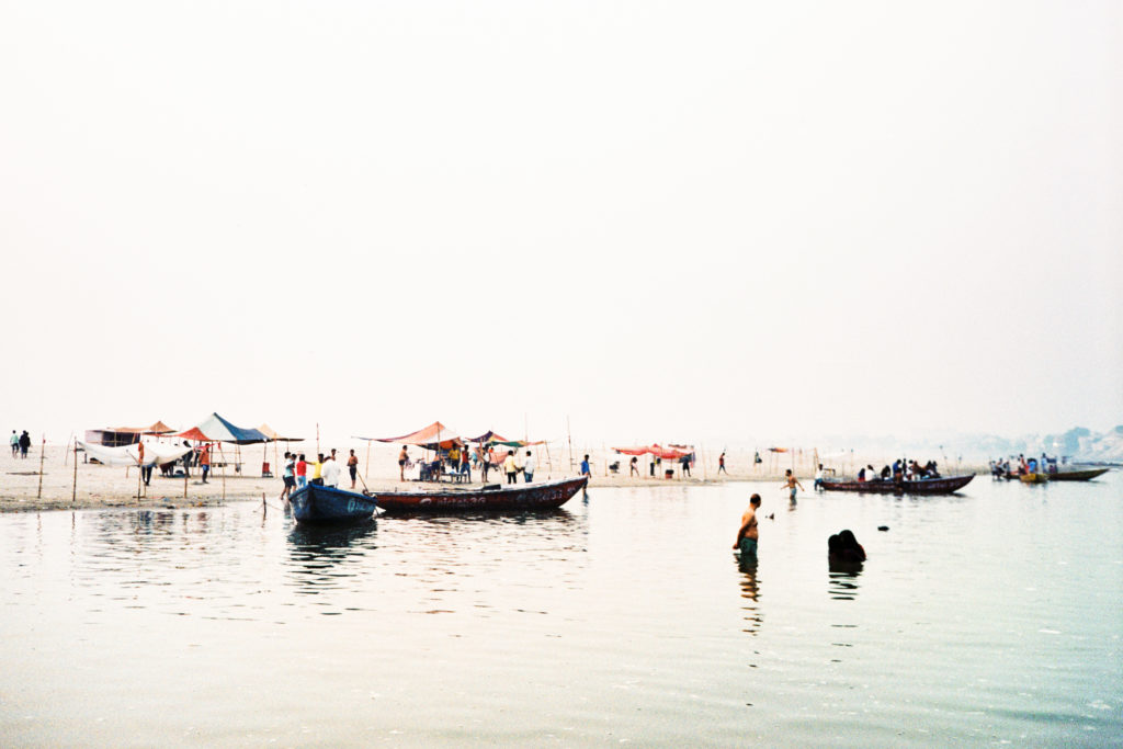 photography workshop Rajasthan, viaggio fotografico India, tour fotografico india, photography tour india