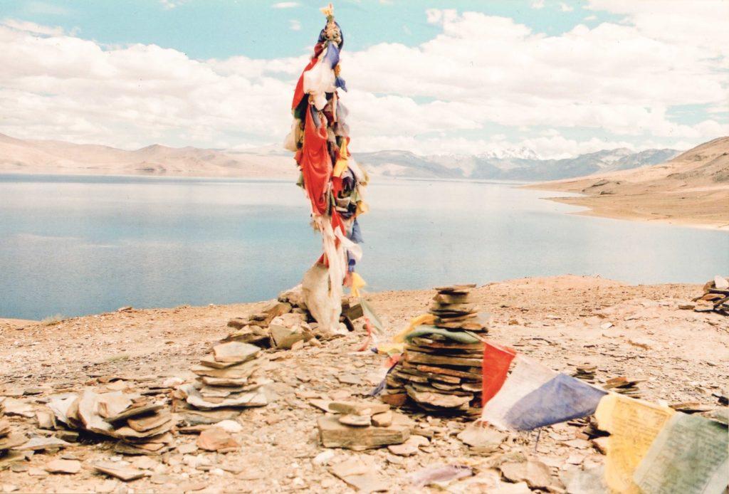 photography Ladakh