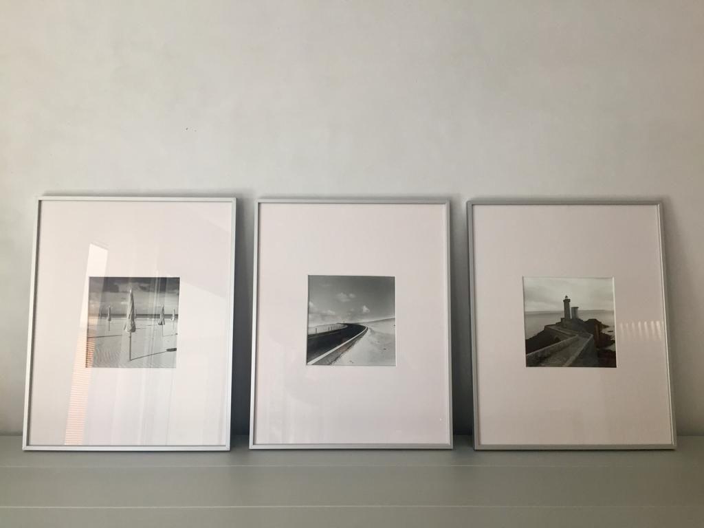 Prints by Raffaele Ferrari