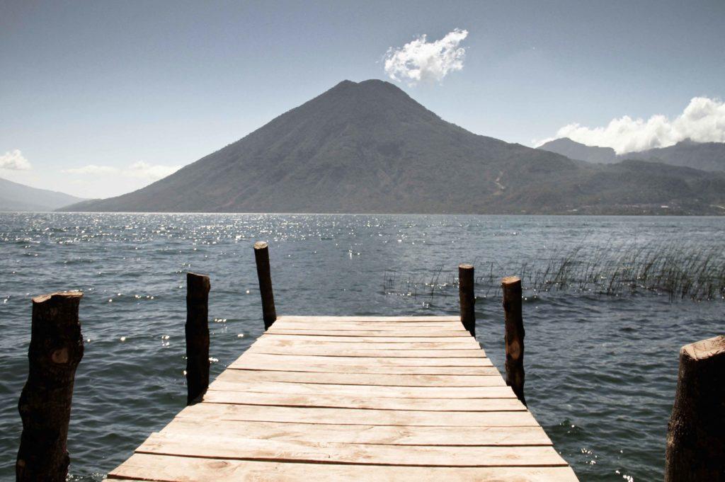 Photography workshop Guatemala, photography tour Guatemala, photography tour lake titlan, viaggio fotografico Guatemala