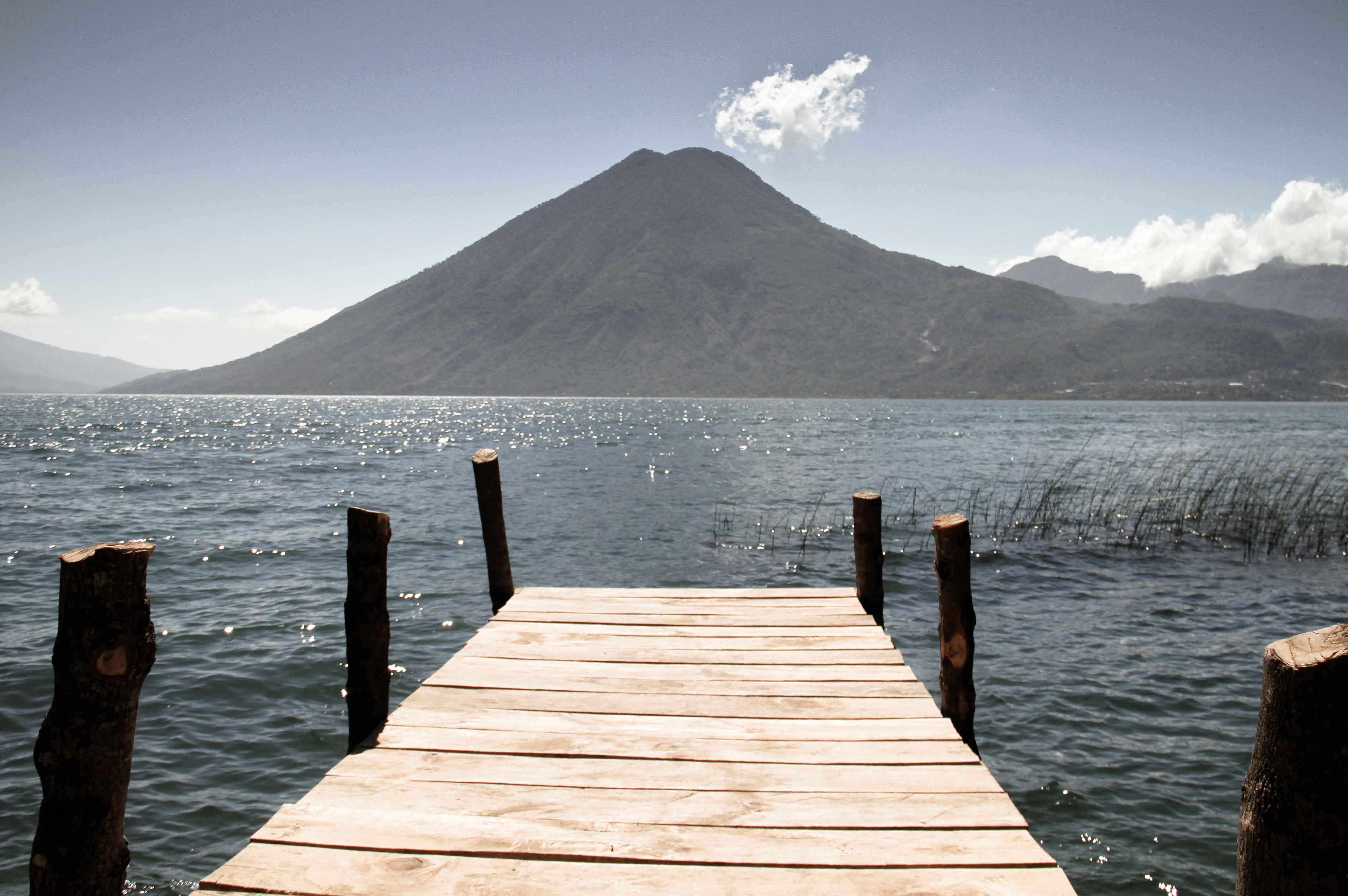 Photography Guatemala
