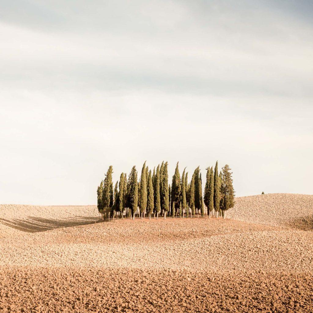 photo Chianti