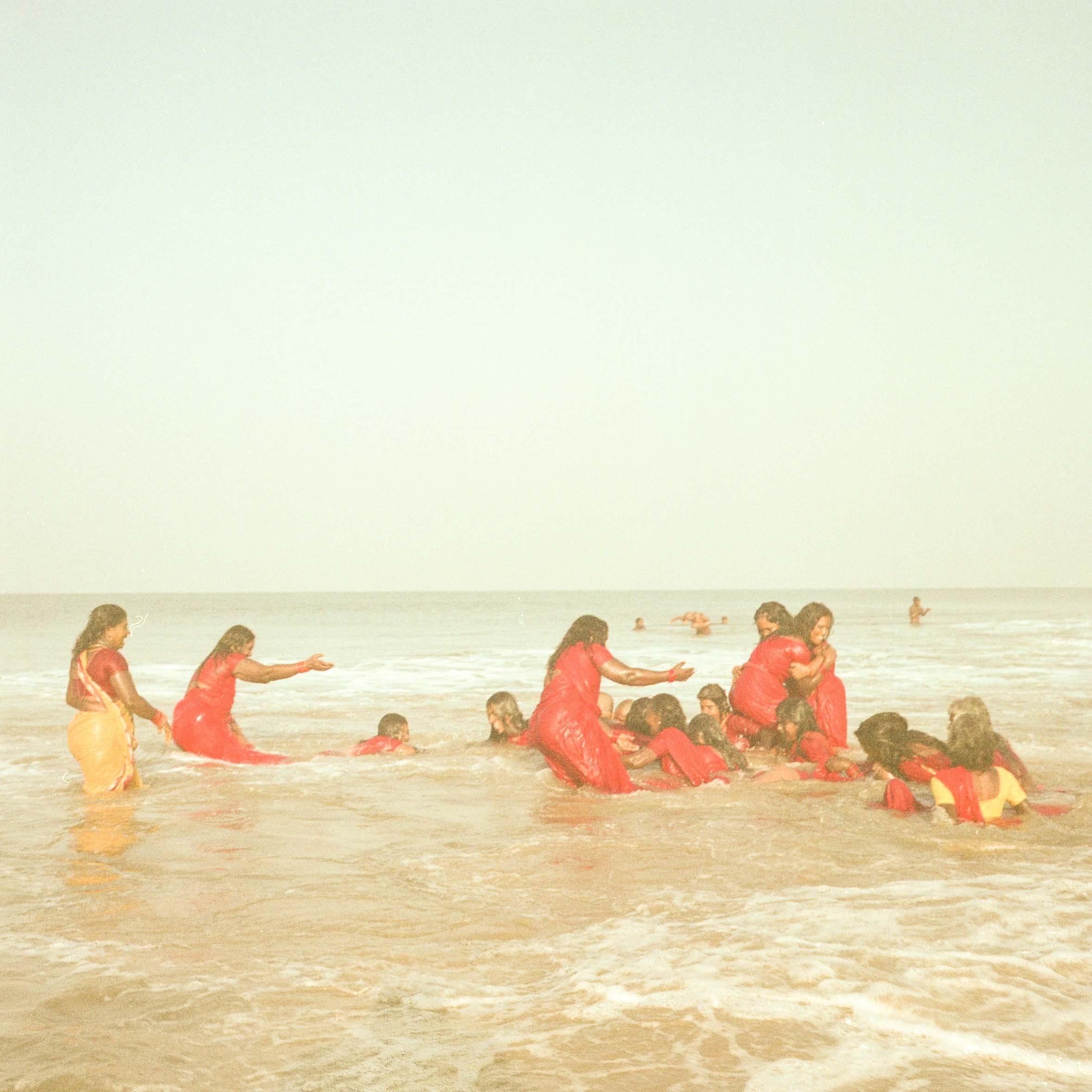 fine art photography, viaggio fotografico , seascape, travel photography, film photography, raffaele ferrari photography