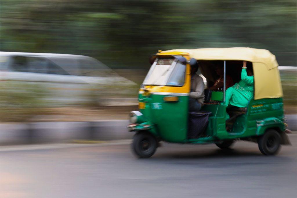 Guide Photography Delhi