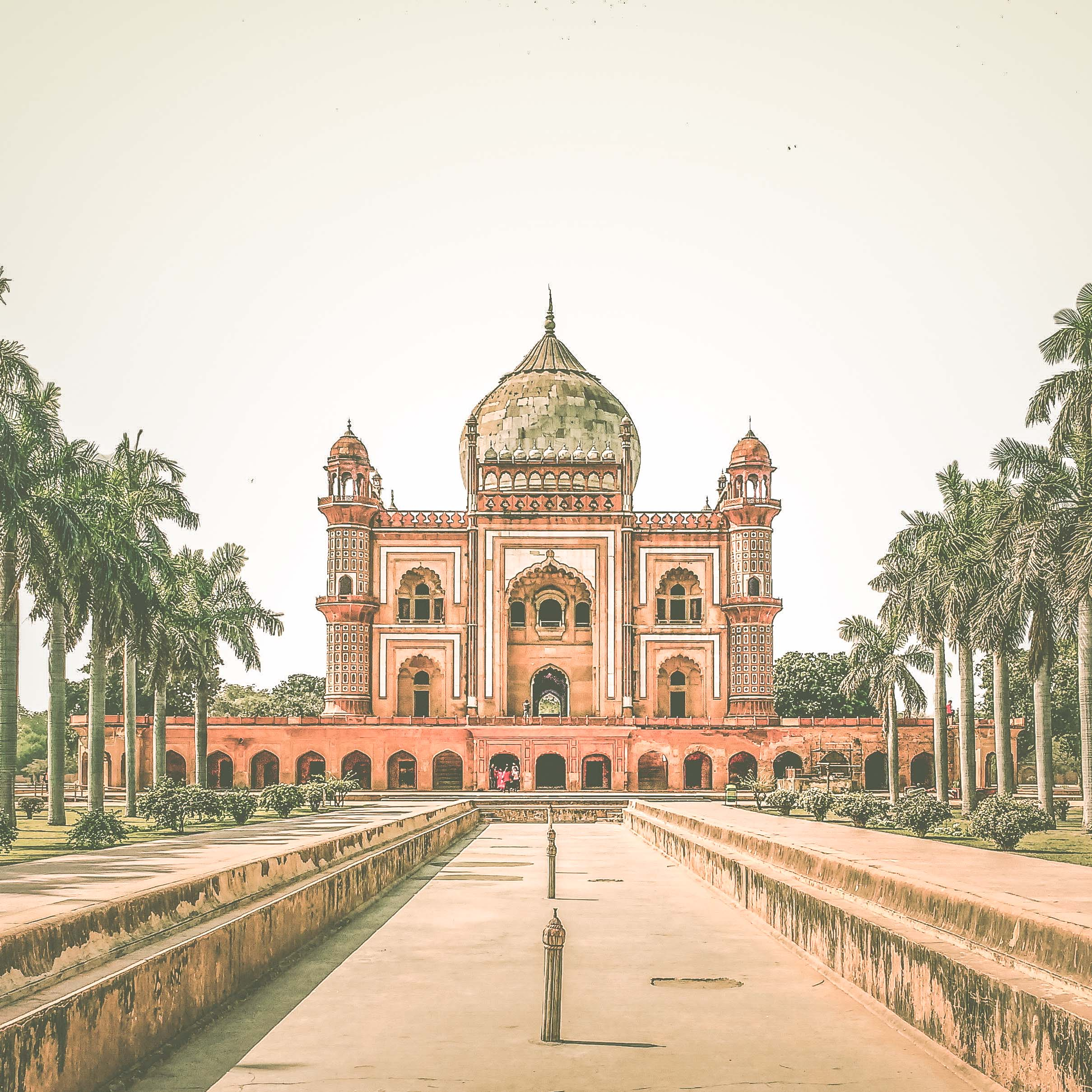 Photography Delhi