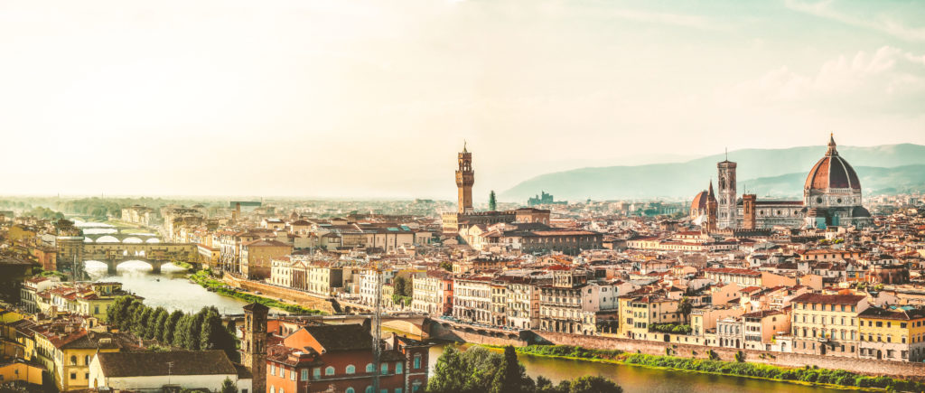 photographing florence, photography guide florence