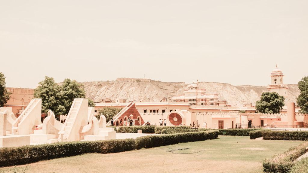 photograph Jaipur,Guide to photograph Jaipur,