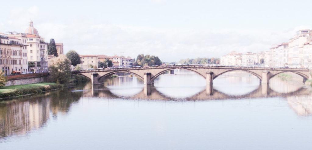 Topur fotografico Toscana
