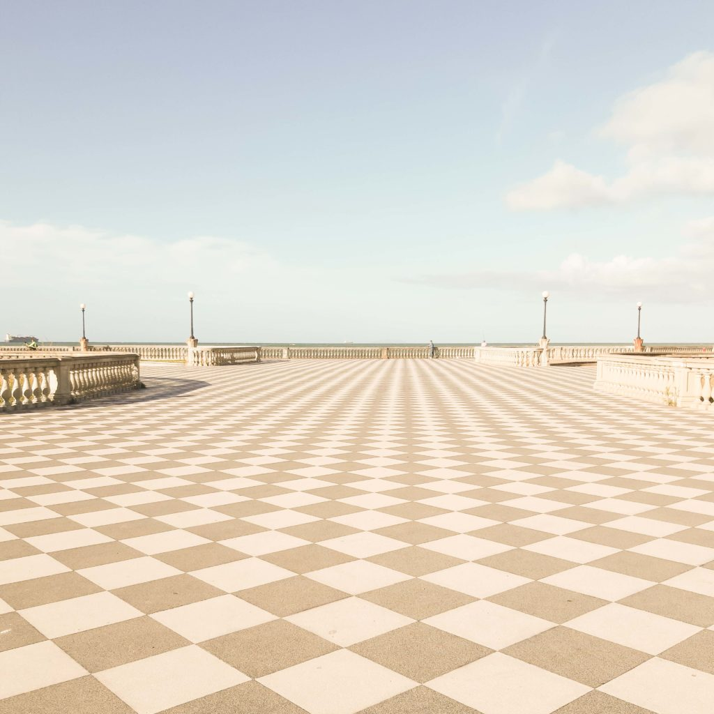 Photograph Livorno